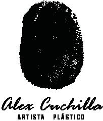 LOGO negro 250x250px - Alex Cuchilla El Salvador